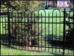 Virginia Railing and Gates: Fences, Aluminum Fences, Steel Fences Fence Construction, Gates And Railings, Fencing Material, Fencing Companies, Fence Styles, Steel Fence, Aluminum Fence, Chain Link Fence, Backyard Fences