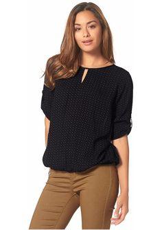 """cool Блузка """"Delora"""" Vero Moda Проверьте больше на http://qqxx.ru/?product=bluzka-delora-vero-moda"""