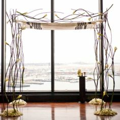 beautiful-chuppah-with-branches.jpg (640×640)