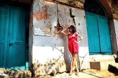 alina. di kota tua. to : www.batikqueen.com best fashion on line