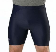 Cliff Keen Compression Gear Shorts