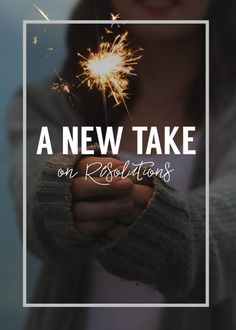 A new take on resolutions: how to make the most out of your new years goals by forming positive habits Talk A Lot, New Year Goals, Printable Worksheets, Best Self, Parenting Advice, Resolutions, Way To Make Money, Saving Money, Positivity