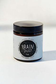 Moon Juice Brain Dust - Urban Outfitters