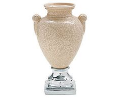Vaso decorativo oliver