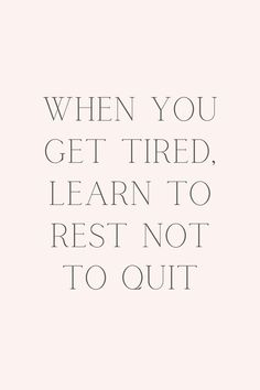 Quotes Dream, Motivacional Quotes, Life Quotes Love, Work Quotes, Daily Quotes, Success Quotes, Quotes To Live By, Will Power Quotes, Quotes About Dreams And Goals
