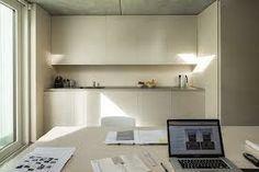 slip house grand designs - Google Search