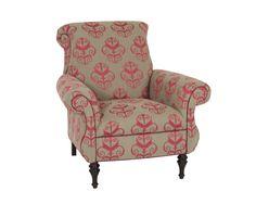 Norwalk Furniture Ellington Chair.@tennyson@capemedia.co.za  Tennyson@capemedia