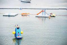 Büyükada otelleri » Mükemmel güzelliği ve kalitesi ile Yörükali Plajı sizleri Marmara Denizinde keyfe davet ediyor. | https://yorukali.com/