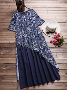 Newchic - Fashion Chic Clothes Online, Discover The Latest Fashion Trends Mobile, Newchic - Fashion Chic Clothes Online, Discover The Latest Fashion Trends Mobile. Muslim Fashion, Boho Fashion, Fashion Dresses, Maxi Dresses, Baggy Dresses, Wedding Dresses, Tutu Skirts, Spring Fashion, Stylish Dresses For Girls