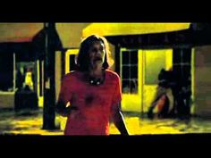 ▶ Day of the Dead (2008) - YouTube