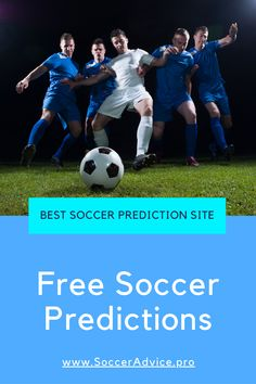 Reddit soccer betting advice professional soccer betting tipsters