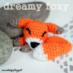 www.softandpop.blogspot.fr Serial crocheteuses n°224