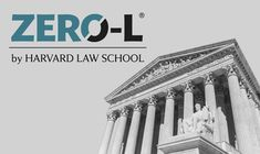 Federal Constitution, What Is Law, Law Courses, Institute For Advanced Study, Judicial Branch, Judicial Review, Harvard Law, Harvard University, Law School