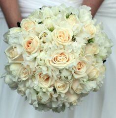 RC bouquet