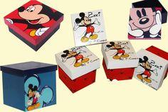 Wallpapers Marco De Mickey Mouse Pin Moldes Do No Brasil Real ...