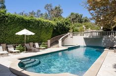 Beyonce & Jay-Z Renting $45 Million Los Angeles Mansion for $150,000/month!