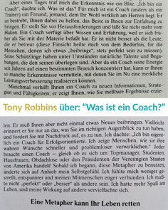 (3) LinkedIn Tony Robbins, Activities, Running Away, Project Management, Handy Tips, First Aid
