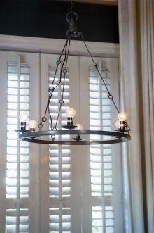 Lamps & Lamp Shades | Rivièra Maison