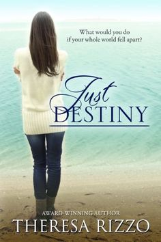 Just Destiny by Theresa Rizzo, http://www.amazon.com/dp/B00JCBRA9M/ref=cm_sw_r_pi_dp_n29Gtb1THQSSC