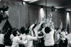 #weddingparty #weddingphotography #chivasregal #wedding