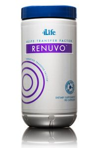 Transfer Factor Renuvo™ (Available January Our new Amazing product, a must try if you want to feel younger than ever. 4life Transfer Factor, Side Effects, Beauty Secrets, Immune System, Healthy Life, How Are You Feeling, Exercise, Workout, Feelings