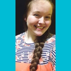 Meet your Posher, Brianna Hey! I'm Brianna. Some of my favorite brands are Catos Fashion and Vera Bradley. Thanks for stopping by! Feel free to leave me a comment so that I can check out your closet too. :) Meet the Posher Other