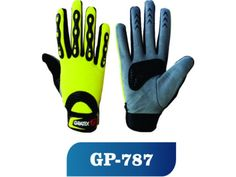 Mechanic Gloves Mechanic Gloves, Safety Gloves, Protective Gloves