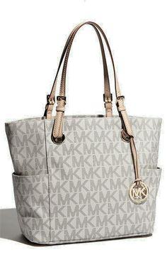 077f47372613 fashion Michael Kors handbags outlet online for women, Cheap Michael Kors  Purse for sale. Shop Now! Michaels Kors Handbags Factory Outlet Online  Store have ...
