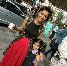 Stars Wiki: Sriti Jha ( TV Actress of Kumkum Bhagya) images Indian Film Actress, Beautiful Indian Actress, Indian Actresses, Girl Celebrities, Bollywood Celebrities, India Street, Sriti Jha, One Shoulder Jumpsuit, Kumkum Bhagya
