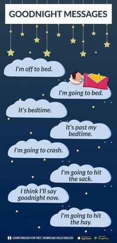 Synonyms for going to sleep