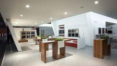 Stand - Creaplan   The standard in Stand art   Standenbouw   Interieurs   Displays