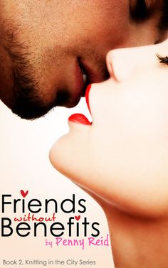 Wow I loved Nico & Elizabeth's story!! Friends+Without+Benefits:+An+Unrequited+Romance