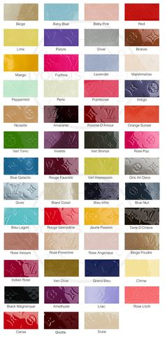 New closet organization purses handbags louis vuitton 40 Ideas White Louis Vuitton, Louis Vuitton Heels, Louis Vuitton Shoes Sneakers, Louis Vuitton Alma, Louis Vuitton Handbags, Purses And Handbags, Louis Vuitton Monogram, Vuitton Bag, Indigo