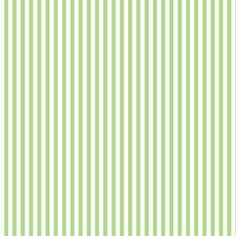KIT FESTA PRONTA MORANGUINHO BABY GRÁTIS PARA BAIXAR Green Paper, Green Fabric, Baby Scrapbook, Scrapbook Paper, Whatsapp Background, Strawberry Shortcake Party, Minimalist Wallpaper, Decoupage Paper, Silhouette Projects