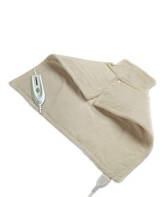 Another great find on #zulily! Natural Wellrest® Neck & Back Warmer by Perfect Fit Industries #zulilyfinds