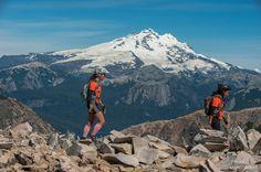 Mountain Hardwear, Mount Rainier, Mount Everest, Mountains, Nature, Travel, Shelters, Naturaleza, Viajes