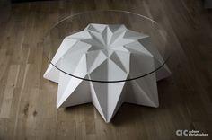 20 Cracking Concrete Creations