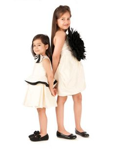 Shop online from the wide range of designer dresses online at http://www.kidology.in/kids-wear/girls.html