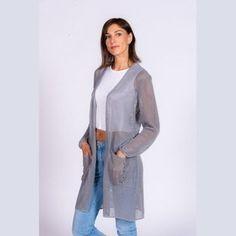 lilycharm.ru - женская одежда из натуральных материалов Duster Coat, High Neck Dress, Jackets, Dresses, Fashion, Turtleneck Dress, Down Jackets, Gowns, Moda