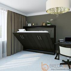 Horizontal+Metropolitan+Murphy+Bed+by+BredaBeds