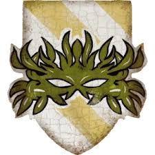 dragon age inquisition dalish symbols - Google Search 02eb077ea184