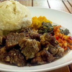 Umnqambulo Saved from Zwashu menu Menu, Yummy Food, Beach, Menu Board Design, Delicious Food, The Beach, Beaches, Menu Cards, Good Food