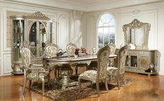 imported traditional style furniture in leather and modern fabrics for Lounge, Diningroom and bedroom furniture in classical, contemporary and modern style Modern Fabric, Dining Room Furniture, Lounge, Traditional, Contemporary, Style, Airport Lounge, Swag, Dining Room Sets
