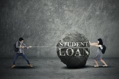 The best strategy to minimize student loan debt is to search for affordable colleges. Yes, it's complicated, but here's what to know.