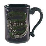 Slytherin™ Shrewd Mug