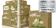 AWARDS11_7_3_EbayBox.jpg     http://www.thedieline.com/blog/2011/6/24/the-dieline-awards-2011-third-place-the-ebay-green-box.html