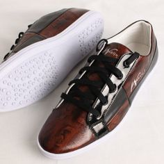 http://www.wholesaleage.com/wholesale-fashion-designer-shoes/  fashion designer shoes online outlet, large discount designer shoes for womens, 2013 womens fashion shoes free shipping