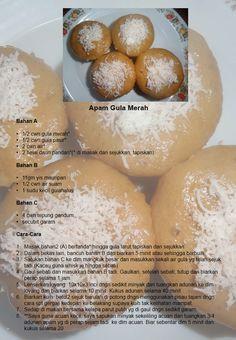 Steamed Sponge Cake Recipe, Sponge Cake Recipes, Thing 1, Cantaloupe, Dan, Traditional, Fruit, Desserts, Food