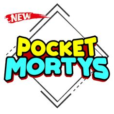 Hi everybody, we only presented cutting edge Pocket Mortys Hack Resources Online Generator Tool which unfortunately provide you with Infinite Resources. How To Hack Games, Games To Play Now, Online Game Websites, Online Games, All Types Of Games, Pocket Game, App Play, Best Android Games, Gaming Tips