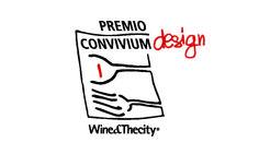 For more details plz visit: www.wineandthecity.it
